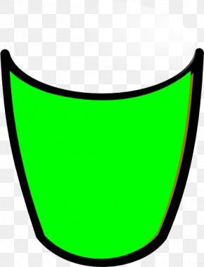 Bin Clip Art - Recycling Bin Paper Recycling Symbol Clip Art PNG