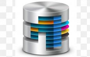 Table - Relational Database Management System SQL PNG