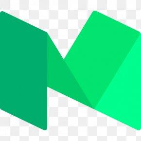 Social Media - Medium Social Media Blog Social Networking Service PNG