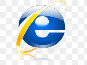 Internet Explorer - Internet Explorer 12 Web Browser Microsoft Corporation PNG