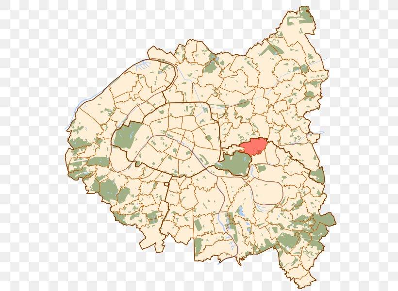 Noisy-le-Grand Noisy-le-Sec Paris Le Blanc-Mesnil Pierrefitte-sur-Seine, PNG, 587x600px, Noisylegrand, Area, City, France, Map Download Free
