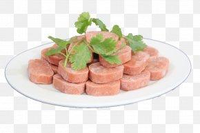Frozen Sausage Hot Pot Dish - Sausage Canapxe9 Hot Pot Sinseollo Shabu-shabu PNG