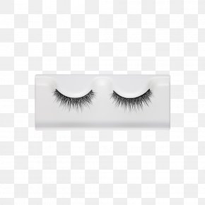 Eyelashes - Eyelash Extensions Eyebrow Cosmetics Make-up PNG