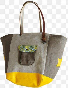 Bag - Tote Bag Handbag Textile Shopping PNG