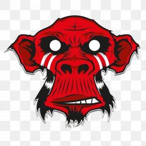League Of Legends - 2017 Summer European League Of Legends Championship Series North American League Of Legends Championship Series Mysterious Monkeys PNG