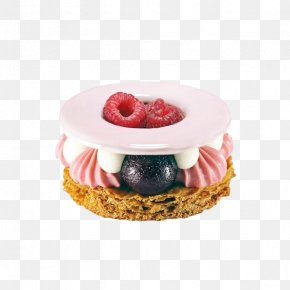 Mulberry Grape Layer Cake - Icing Torte Berry Xc9clair Layer Cake PNG