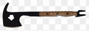 Wrench - Knife Tool Axe Halligan Bar Tomahawk PNG