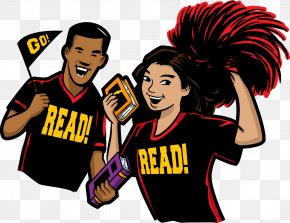 Reading Prize Cliparts - Prize Adolescence Award Clip Art PNG