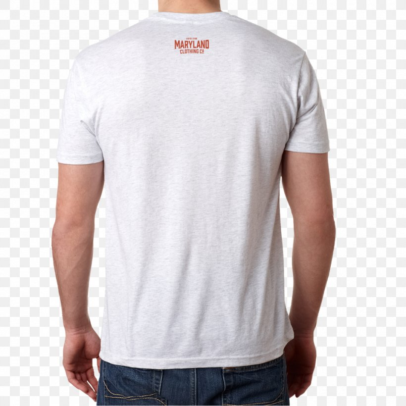 T-shirt Hoodie Clothing White, PNG, 960x960px, Tshirt, Active Shirt, Blouse, Clothing, Crew Neck Download Free