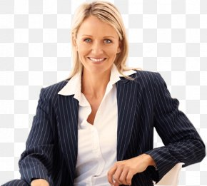 Business Woman - Business Plan Management Service Information PNG