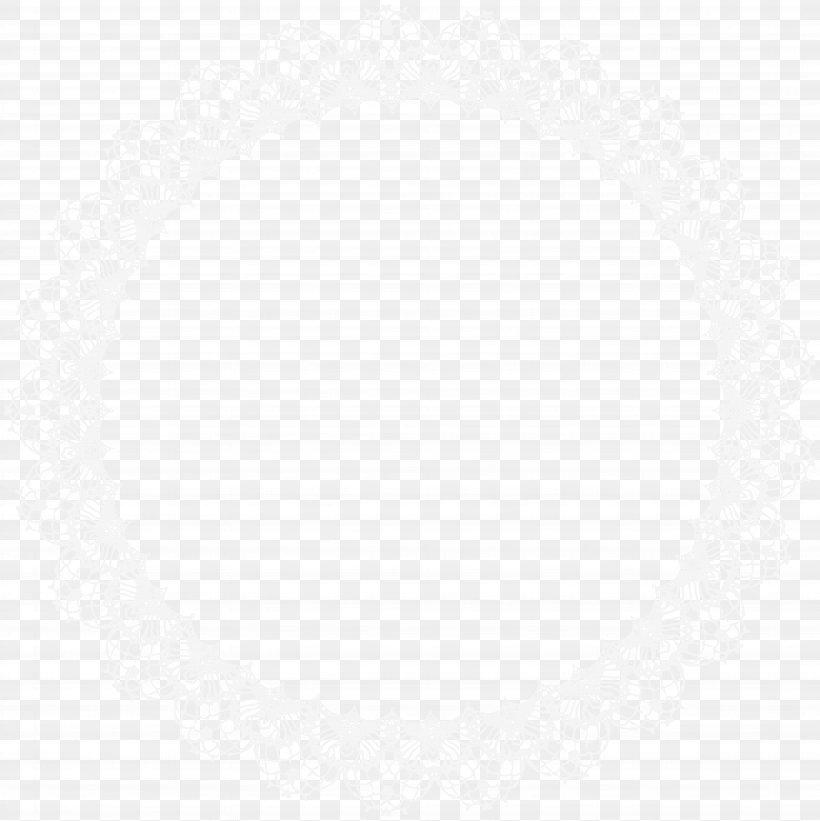 Line Symmetry Black And White Pattern, PNG, 7983x8000px, Black And White, Black, Monochrome, Monochrome Photography, Pattern Download Free