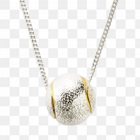 Jewellery - Locket Jewellery Gold Silver Necklace PNG