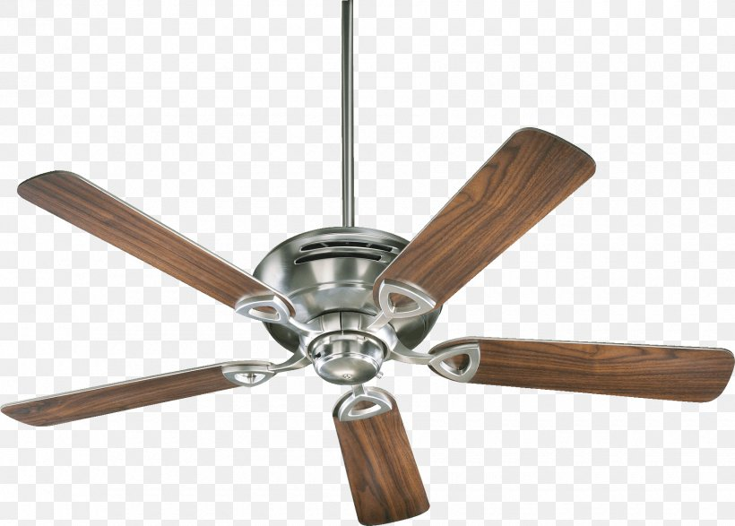 Ceiling Fans Light Energy Star Png