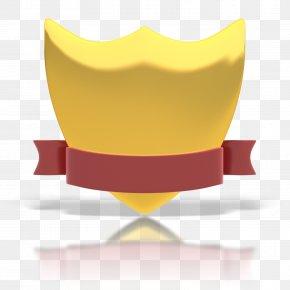 Shield Chart Sign - Heraldry Escutcheon Clip Art PNG