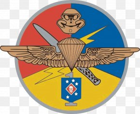Marine - MCSOCOM Detachment One United States Marine Corps Forces Special Operations Command United States Marine Corps Force Reconnaissance Marine Raiders PNG
