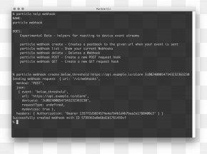 Commandline Interface - Neovim Text Editor IntelliJ IDEA Git PNG