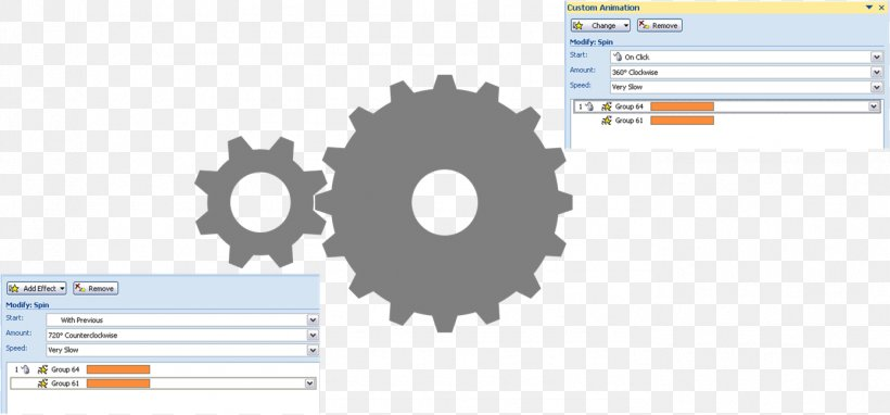 Silhouette Gear Png 1388x648px Silhouette Brand Computer Computer Software Diagram Download Free