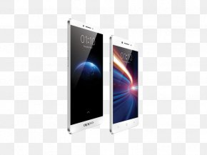Smartphone - Smartphone OPPO R7 Oppo N1 Feature Phone OPPO Find 7 PNG