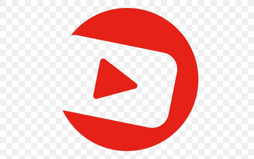 YouTube Logo, PNG, 512x512px, Youtube, Area, Blog, Logo, Red Download Free