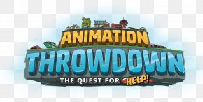Animation Throwdown: The Quest For Cards Animated Film Animated Series Collectible Card Game PNG
