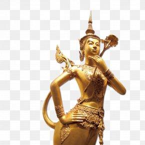 Thailand Travel - Bangkok Tourism Poster Banner U8682u8702u7a9d PNG