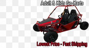 Gas Bar Party - Jeep Car Willys MB Go-kart PNG