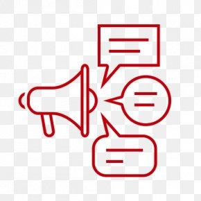 Social Media - Social Media Clip Art Vector Graphics Public Relations PNG