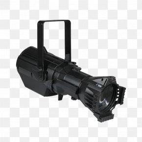 Stage Lights - Stage Lighting Instrument Intelligent Lighting PNG