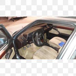 Car - Car Door Compact Car Mid-size Car Motor Vehicle Steering Wheels PNG