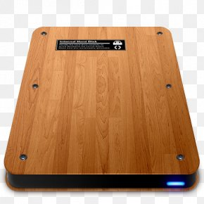 Ultra-clear Apple Hard Wood - Hard Disk Drive Download Apple Icon Image Format Icon PNG