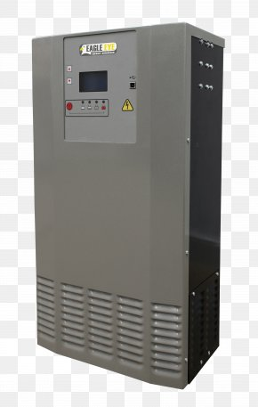 Battery Charger - Battery Charger Electric Battery Industry Lead–acid Battery VRLA Battery PNG