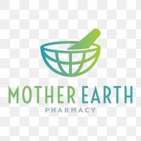 Logo Pharmacy - Logo Pharmacy Brand Graphic Designer PNG