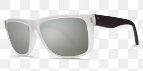 Sunglasses - Sunglasses Goggles Clothing Accessories PNG