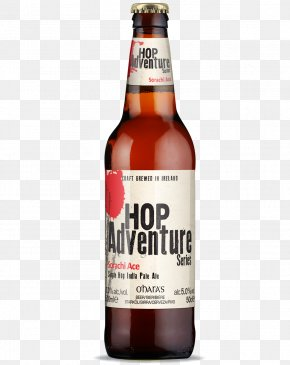 Beer - Beer India Pale Ale Hops PNG