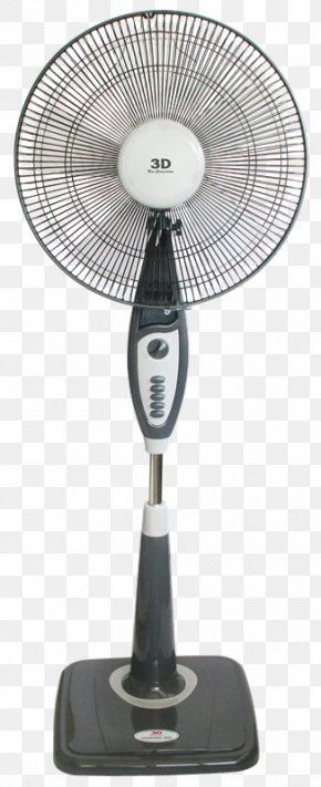 Stand Fan - Hand Fan Air Conditioning Business Jet Stream PNG