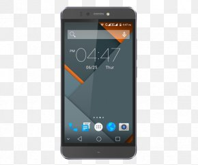 Android - Huawei Ascend P6 Android RAM ROM Computer Data Storage PNG