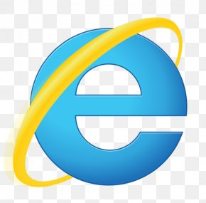 Internet Explorer - Internet Explorer 6 Web Browser File Explorer PNG