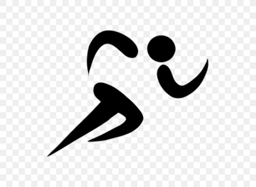 Summer Olympic Games 2018 USA Indoor Track And Field Championships USA Outdoor Track And Field Championships Track & Field, PNG, 600x600px, Summer Olympic Games, Athlete, Black And White, Monochrome, Monochrome Photography Download Free