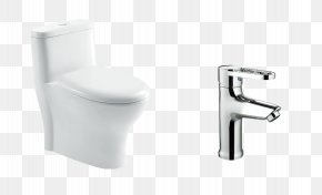 Toilet Switch - Tap Toilet Seat Switch PNG