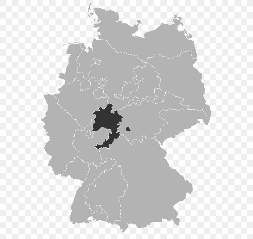 Roman Catholic Diocese Of Fulda Roman Catholic Diocese Of Aachen