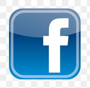 Social Media - Social Media YouTube Facebook Like Button PNG