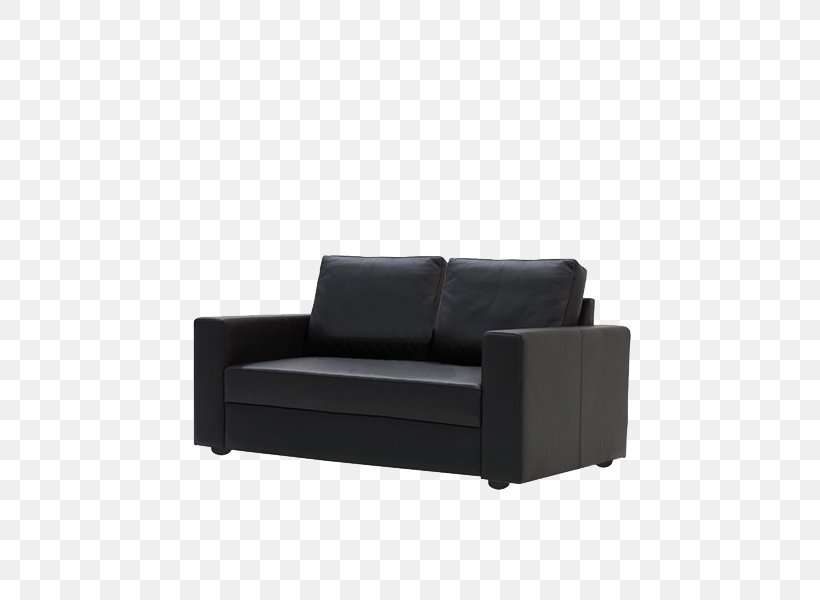Sofa Bed Couch Loveseat Furniture Table