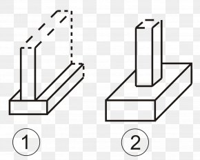 Sections Vector - Find The Surface Area Of A Cuboid Find The Surface Area Of A Cuboid Prism Rectangle PNG