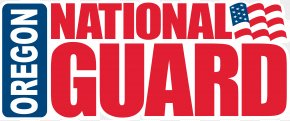 National Day Preference - Iowa Army National Guard National Guard Of The United States United States Army Reserve PNG