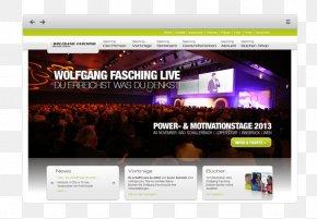 Website Mock Up - Race Across America Mockup Multimedia New Media ChiliSCHARF Kommunikationsagentur PNG