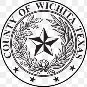 Wichita County Harris County, Texas Reeves County, Texas Cameron County Waller County PNG