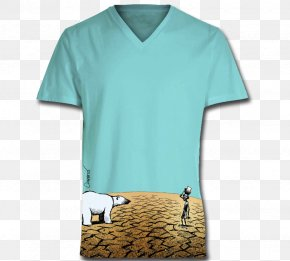 T-shirt - T-shirt Sustainable Development Economic Development Social Sleeve PNG