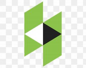 Interior Design Logo - Houzz Logo Interior Design Services PNG