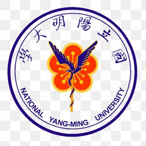 Student - National Yang-Ming University National Cheng Kung University National Taiwan Ocean University Kaohsiung Medical University National Taiwan University Of Science And Technology PNG