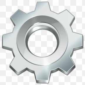 Showing Gallery For Gears Icon - Android Application Package Text Editor Rooting Handheld Devices PNG